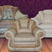 Кресла луиджи фото