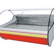 Помощь в подборе и расчёте необходимого холодильного оборудования фото