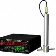 Измеритель-регулятор ИВГ-1-1-С-4Р-2А фото