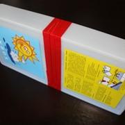 Sunbox поглотитель влаги фото