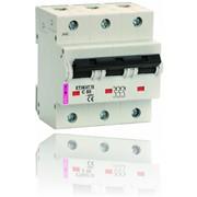 Выключатель автоматический ETIMAT 10 фото