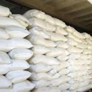 Сахар-песок - продажа оптом в Украине фото