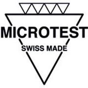 Мерительный инструмент MICROTEST (Швейцария) фото