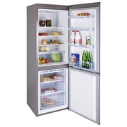Холодильник NORD 239 330 NRB фото