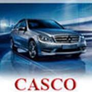 Страхование автомобилей мерседес фото