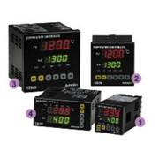 Измерители-регуляторы серии TZN4 (Autonics) фото