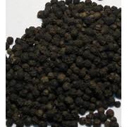 Перец черный молотый в/с фото