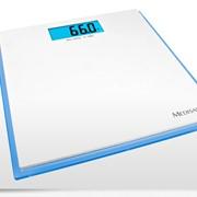 Напольные весы ISB фото