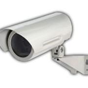 Камера видеонаблюдения CO-BSO21 фото