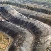 Кузбасский уголь фото