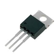 Транзистор биполярный MJE13007/ONS/TO-220/ фото