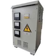 Стабилизатор фаз марка Арнади-ФН-400