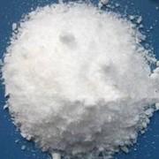 Аскорбиновая кислота фото