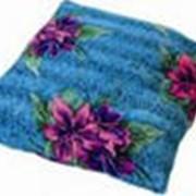 Подушка ватная фото