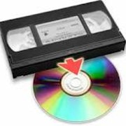 Реставрация видеокассет фото