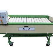 оборудование для фетровой сушки картофеля, овощей  фото