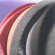 Шлифкруг на керамической связке Korund фото