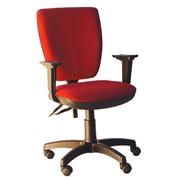 Кресло Ультра Люкс фото