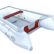 Лодка надувная Suzumar 230 IBK фото