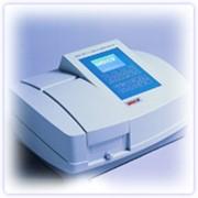 Спектрофотометр ЮНИКО-2800 фото