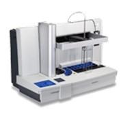 Гемокоагулометрические анализаторы фото