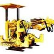 Оптовая поставка горно-шахтного оборудования фото