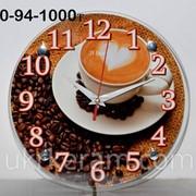Часы артикул 94 фото
