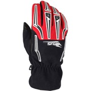 Перчатки для горнолыжного спорта Resource фото