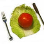 Лечение от пищевой зависимости фото
