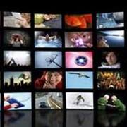 Реклама на телевидении фото