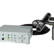 Радиационно-стойкая система телевизионная СТС-91 фото