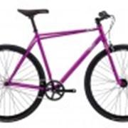 Фитнес велосипед Commencal Acid фото