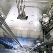 Модернизация лифтов, подъёмников и эскалаторов фото