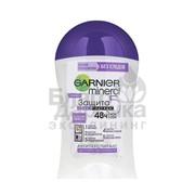 Дезодорант твердый garnier защита 5 весенняя свежесть 40 мл 85070 фото