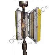 Система высокотемпературных испытаний (распашная) серии СТИ-2Р фото