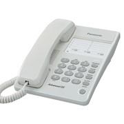Создание call- центра фото