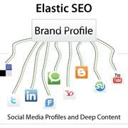 Поисковый маркетинг фото
