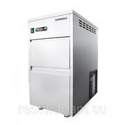 Льдогенератор Gastrorag IMS-25 фото