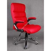 Кресло офисное BSD 001 фото