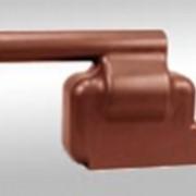 Заземляемые трансформаторы напряжения ЗНОЛ.01ПМИ со встроенными предохранительными устройствами фото