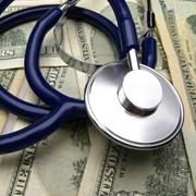 Страхование медицинское фото