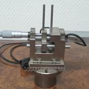 Система измерения длины Heidenhain фото