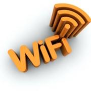WI-FI решения для бизнеса фото