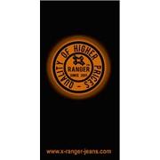 Джинсовые изделия оптом, широкий ассортимент джинсовой одежды от производителя. фото