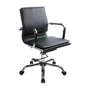 Кресло руководителя Вивьен фото