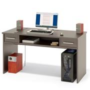 Компьютерный стол КСТ-108 Клинт