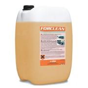 Чистящее средство для механических деталей Forclean фото