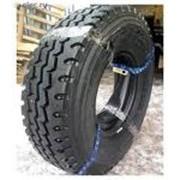Грузовые шины Hualu фото