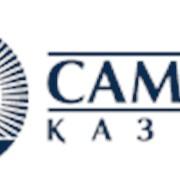 Включение организаций в Единый реестр отечественных товаропроизводителей АО ФНБ Самрук-Казына фото