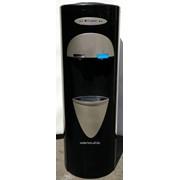 Кулер для воды CrystalYLR3-5V9C фото